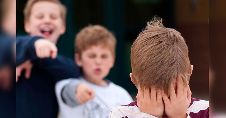 Finland educators recognized two facts about bullying: that it is a severe problem that can impact students' mental health and that it is a preventable problem. Here's what they did to cut the chances of getting bullied by nearly half.