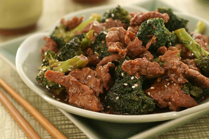 15 Creative Ways to Use Up Leftover Steak (With images ...