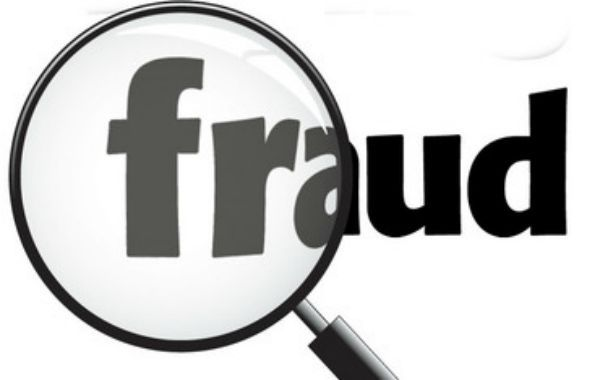 << Extra Fraud Investigations >> Cover areas such as income statement's improperly accounted revenue, loss or profits. Also covered are balance sheet's huge suspicious asset changes, write-offs, receivables change & inventory adjustments. Cash flow impropriety & suspicious operational changes could also be included.