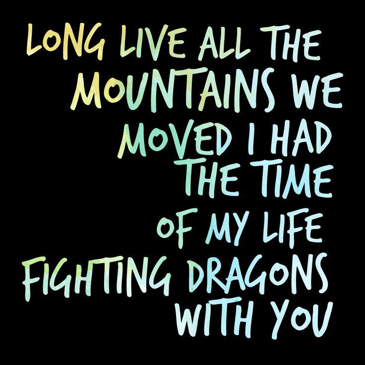 Long Live - Taylor Swift #WordSwagApp