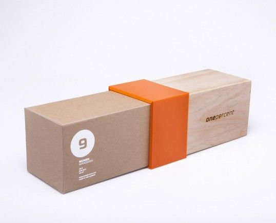 kool ideas and packaging    Beautifully Designed Labels  Packaging | From up North