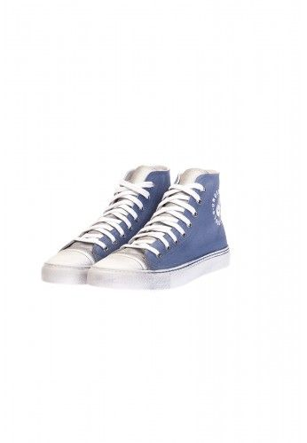 Undersolo Scarpe Sneakers Unisex | LeJeans Special #shoes #sneakers #special #jeans