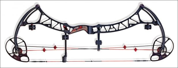 Best Hunting Bow of 2013: Bowtech Experience | Field & Stream
