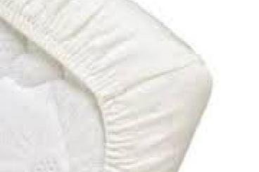 Come confezionare delle lenzuola con angoli - Fai da Te Mania
