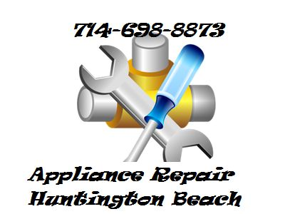 The best appliance repair service in Huntington Beach can be found at our company Appliance Repair Huntington Beach CA. We provide same-day service, high-quality repair of all your major kitchen appliance that comes with very affordable prices, and a 30-day trial period. Call us now at 714-698-8873 or schedule a service online to get your appliances repaired in no time!