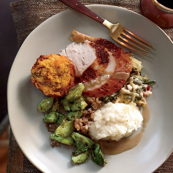 cnbc.com – Sitting down to a Thanksgiving meal with loved ones can be priceless. And, while the meal itself isn't exactly priceless, it doesn't have to be that expensive, either. …