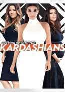 Watch Keeping Up with the Kardashians Season 8 Online Free - Putlocker