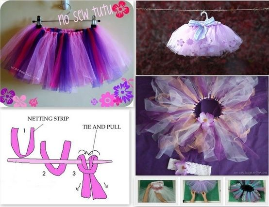 How to make a tutu  I'm going to walmart today & I'm going to make Madison one