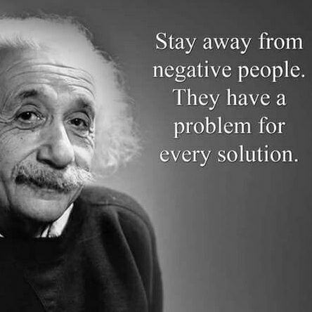 ✒ #Quoteoftheday with #AlbertEinstein ✒ . . . #quotes #quotestoliveby #lifequotes #inspire #negativity #motivation #inspirationalquotes #knowledgeispower #truth #neverquit #greatpeople #famousquotes #wordstoliveby
