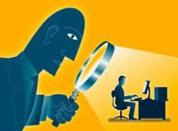 Protección del derecho al honor y a la intimidad en redes sociales.