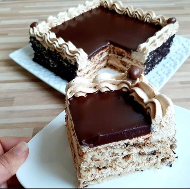 Pin By Fouzia Nour On Kake Krispie Treats Desserts Food