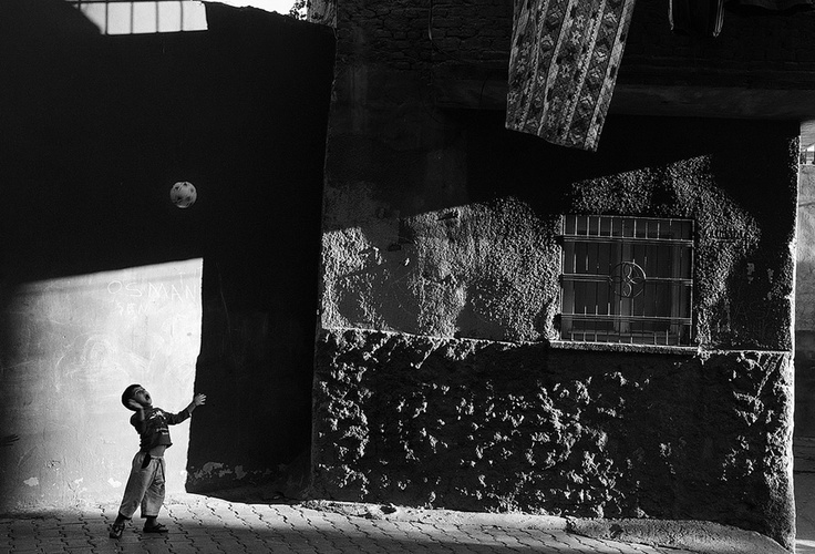 121Clicks :: Maria Spyropoulou from Nafplio, Greece - Street Photographer Portfolio