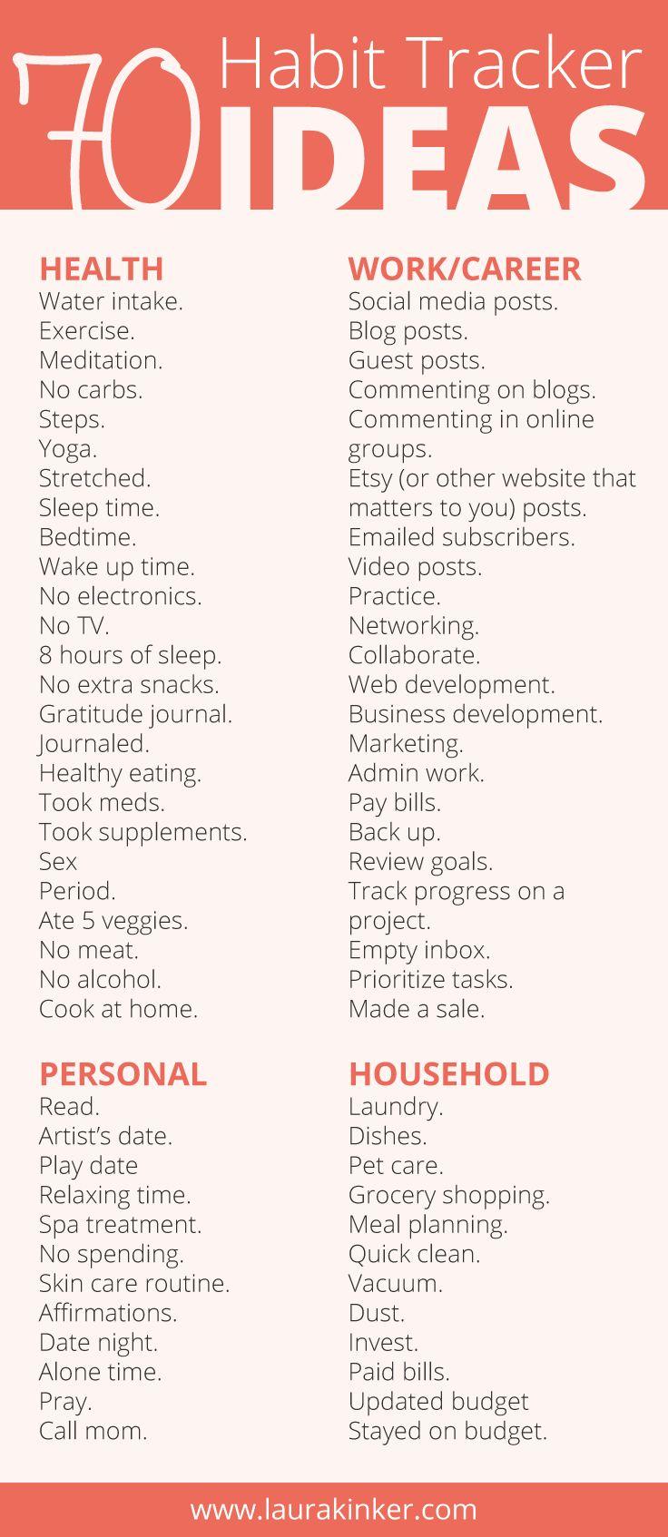 Bad design themen  best organisation images on pinterest  planners journal ideas