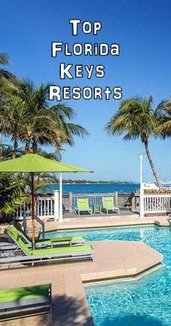 Hyatt Key West Resort and Spa  Top Florida Key  Resorts & Vacations  Florida Keys All Inclusive Resorts and Florida Key Luxury Resort Reviews  Looking at heading to the Florida Keys for a family vacation, honeymoon or to ejoy the beach, snorkelling and other attractions? Check out our latest reviews.   #Florida Key #resort #honeymoon  Top  Florida  Keys   Resorts