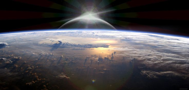 DO YOUR SENSITIVITIES MAKE YOU FEEL LIKE YOU'RE ON THE WRONG PLANET? - Lightworkersworld