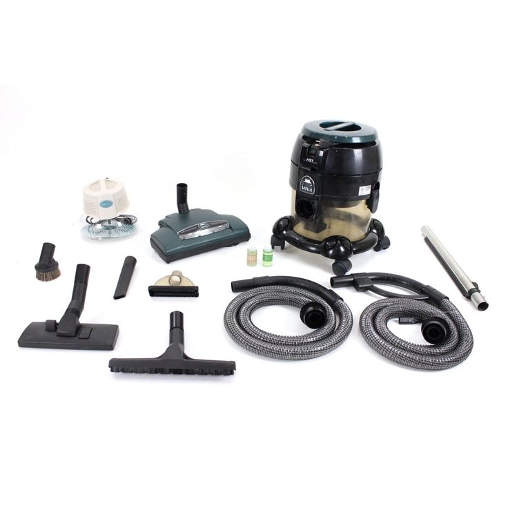 Visit: http://vacuumcleanerbuy.com for Best Vacuum Cleaner Reviews, Guides