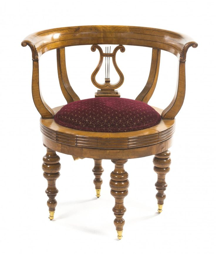 105 best Antique Chairs. images on Pinterest | Armchairs, Antique ...
