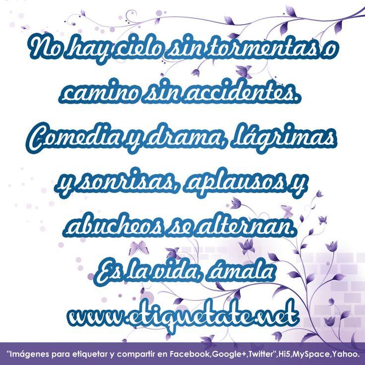 Edgar De Pareja De Frases Amor