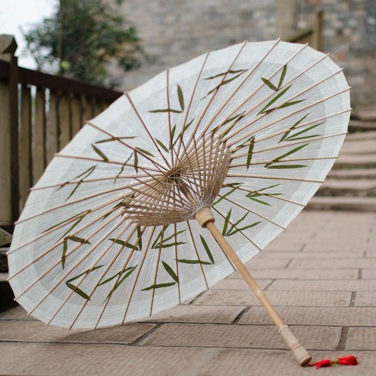 Αποτέλεσμα εικόνας για Διακόσμηση με λωτό, ορχιδέα και άνθη κερασιάς