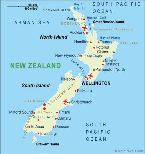 Best 25 Flights to new zealand ideas on Pinterest  Plane flights
