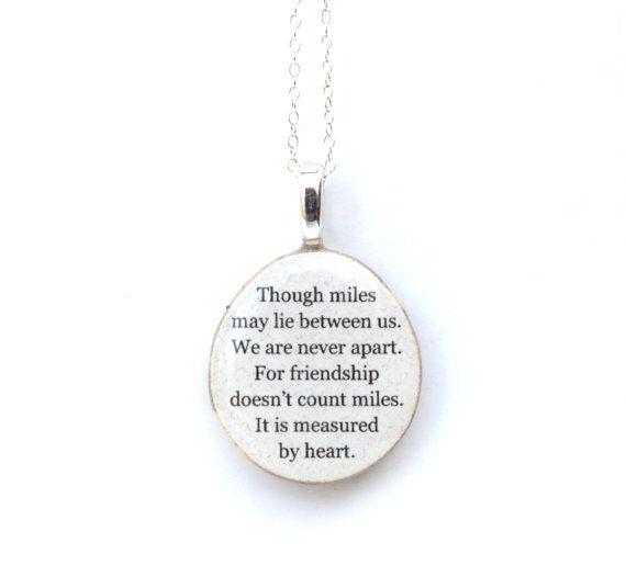 Individuelles geschenk fur besten freund