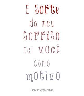 Vandal - Sorte do meu Sorriso by #ahlacombe