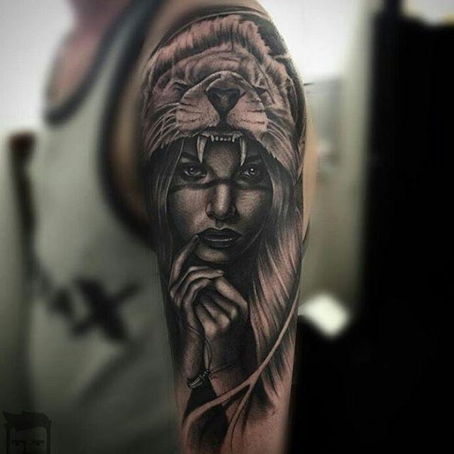 Tattoo work by: @ashlewistattoo!!!) #skinartmag #tattoorevuemag #supportgoodtattooing #support_good_tattooing #tattoos_alday #tattoosalday #sharon_alday #tattoo #tattoos #tattooed #tattooart #bodyart #tattoocommunity #tattooedcommunity #tattooedpeople #tattoosociety #tattoolover #ink #inked #inkedup #inklife #inkedlife #inkaddict #besttattoos #tattooculture #skinart #blackandgreytattoo #blackandgreytattoos #bnginksociety #blackandgrey
