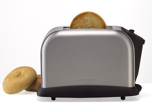 Led Light Toaster ~ Best images about professional toasters for commercial