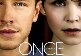 """Headline: """"Once Upon A Time"""" To Air On UK's Channel 5 This Spring"""" (Tuesday, January 31, 2012) Image credit: ABC's Once Upon A Time ♛ Once Upon A Blog... fairy tale news ♛"""