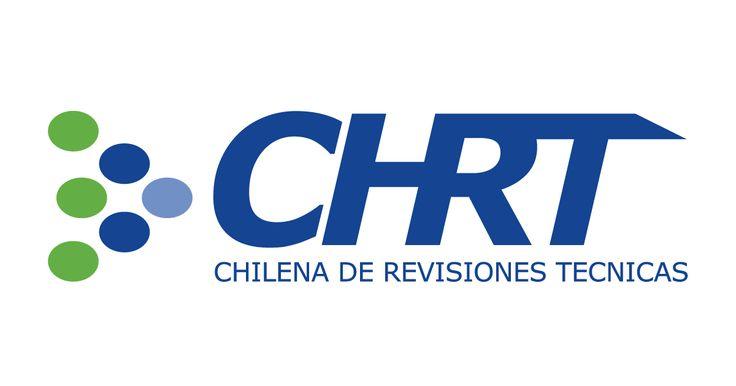 Chilena de Revisiones Técnicas. Modernas Plantas de Revisión Técnica en Quilicura y La Pintana, con horario extendido.