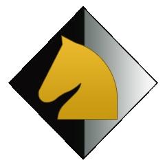 Platinum #50: Fritz Chess