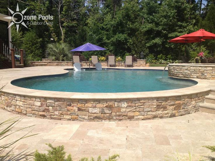 Phoenix Pool Remodel Ideas Painting 202 Best Swimming Pool Finishes Images On Pinterest  Pool Designs .