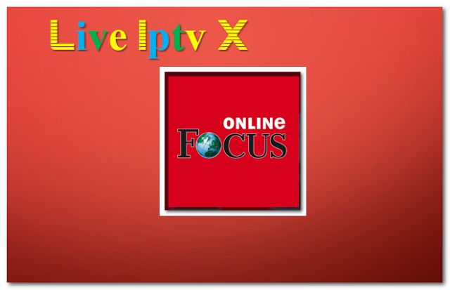 FOCUS Online news and weather Addon - Download FOCUS Online news and weather Addon For IPTV - XBMC - KODI   FOCUS Online news and weather Addon  FOCUS Online news and weather Addon  Download FOCUS Online news and weather Addon  Video Tutorials For Install