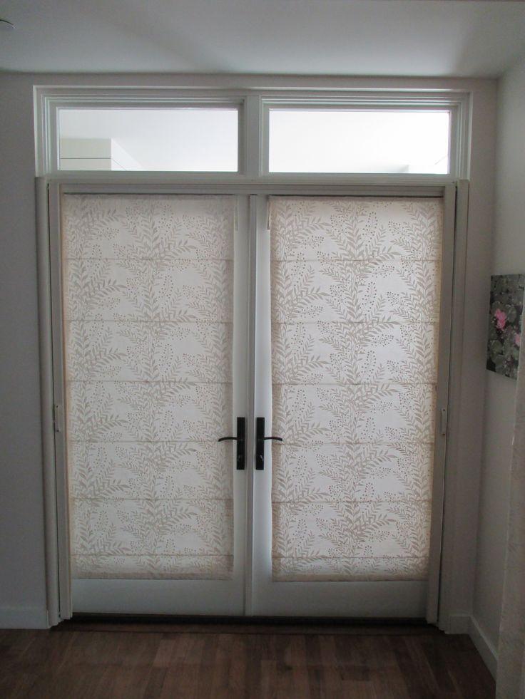 114 best french door stowaway retractable screen doors for Can french doors have screen doors