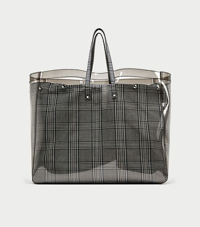 17 Stylish Laptop Bags You'll Actually Want to Carry via @WhoWhatWear