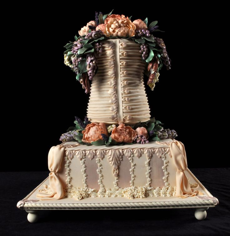san diego cake show cakes on pinterest san diego cakes and wedding