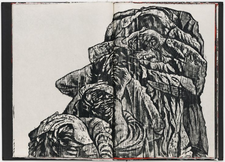 One of the foremost woodcut and book artists since the 1940s, Antonio Frasconi is best known for combining realist and symbolic imagery to address political and social issues. His work also includes such subjects as bestiaries, lyrical landscapes, and illustrations for children's stories and other literary works. Fascinated by the political prints of Mexican artist José Guadalupe Posada, Frasconi began his seven-decade career as a satirical cartoonist. Raised in Uruguay, he has lived in the…