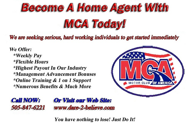 30 best images about mca motor club of america benefits for Mca motor club of america scam