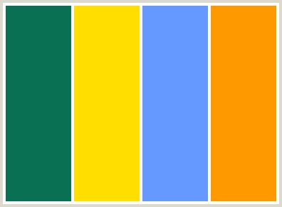 Orange Blue And Green Color Scheme 25 Best Cloud Solar Logo Images On Pinterest  Colors Cloud And .