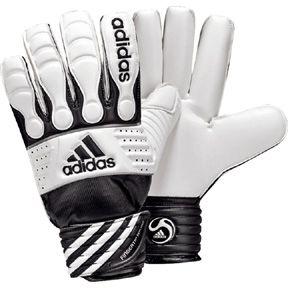 Soccer Goalie Gloves   Adidas Fingertip Replique Soccer Goalkeeper Glove