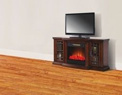 Best 25 Big Lots Electric Fireplace Ideas On Pinterest