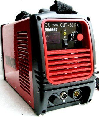 Best plasma cutter under 500 dollars