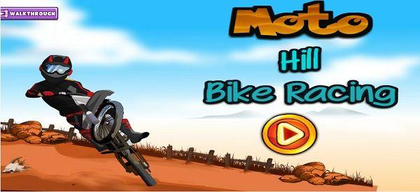 Играть онлайн велосипедная гонка игры для мальчиков стрелялки бесплатно онлайн лего