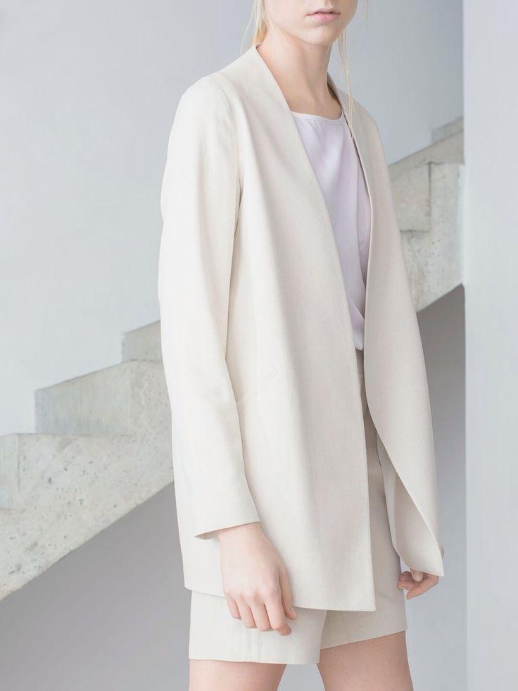 Raw silk collection / by Kasia bielska