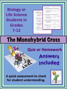 Homework help genetic problems