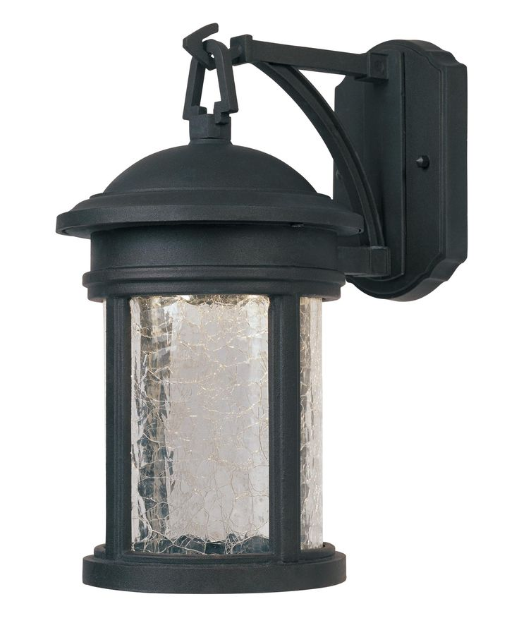 Visit The Home Depot To Cordelia Lighting Eagle Collection Wall Mounted Outdoor Oil Rubbed Bronze Lantern