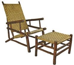 190 Best Images About Old Hickory Furniture On Pinterest