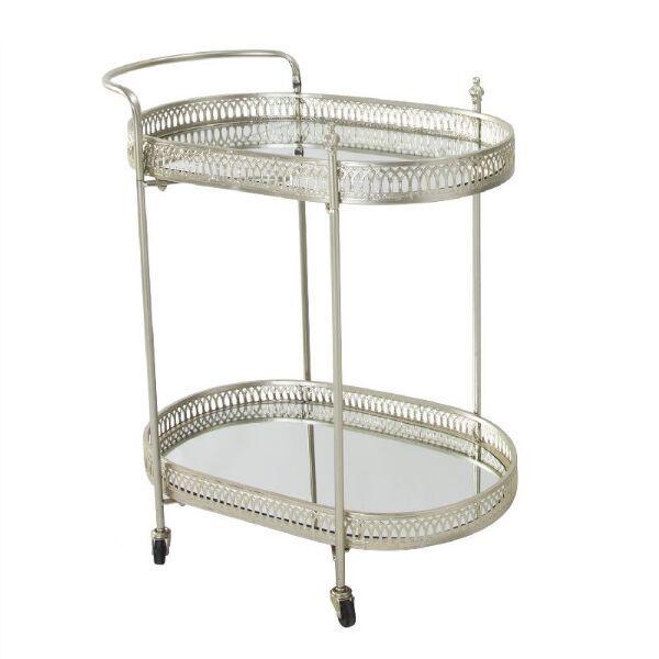 M s de 1000 ideas sobre camarera en pinterest carritos for Mesa camarera cocina