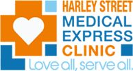 Medical express clinic in Harley st  http://www.medicalexpressclinic.co.uk/  Media ads by edgei
