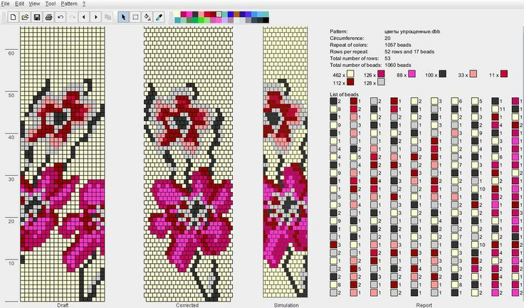 runasady — «цветы20.JPG» на Яндекс.Фотках